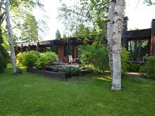 House for sale in Alma, Saguenay/Lac-Saint-Jean, 930, Avenue de Toulouse Sud, 16989028 - Centris