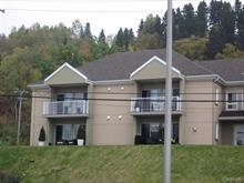 Condo à vendre à Chicoutimi (Saguenay), Saguenay/Lac-Saint-Jean, 1428, boulevard du Saguenay Ouest, 15444408 - Centris