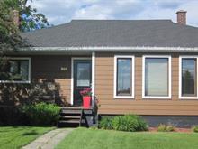Maison à vendre à Saint-Félicien, Saguenay/Lac-Saint-Jean, 980, 3e Rue, 21442389 - Centris