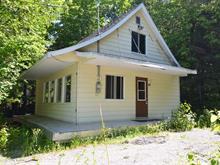 Maison à vendre à Saint-Mathieu-de-Rioux, Bas-Saint-Laurent, 151, Chemin du Lac Sud, 25295579 - Centris