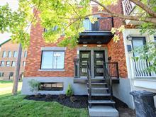 Duplex à vendre à Verdun/Île-des-Soeurs (Montréal), Montréal (Île), 6270 - 6272, boulevard  Champlain, 28180375 - Centris