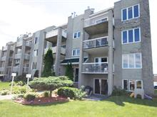 Condo for sale in Repentigny (Repentigny), Lanaudière, 100, Rue  Lapointe, apt. 10, 21560944 - Centris