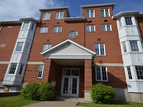 Condo à vendre à Saint-Laurent (Montréal), Montréal (Île), 2357, Rue  Charles-Darwin, 10429898 - Centris