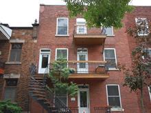 Condo à vendre à Le Sud-Ouest (Montréal), Montréal (Île), 2372, Rue du Parc-Garneau, 13162031 - Centris