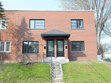 Duplex for sale in Montréal-Nord (Montréal), Montréal (Island), 10992 - 10994, Avenue  Pigeon, 26718327 - Centris