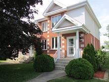 Maison de ville à vendre à Saint-Constant, Montérégie, 189, Rue  Sainte-Catherine, 9729043 - Centris