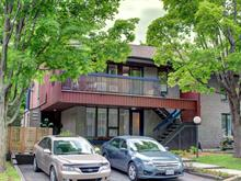 Condo for sale in Sainte-Foy/Sillery/Cap-Rouge (Québec), Capitale-Nationale, 1438, Rue  Jean-Royer, 28726798 - Centris