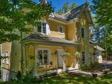 Maison à vendre à Sainte-Adèle, Laurentides, 1756 - 1758, Rue du Mont-Blanc, 22797707 - Centris