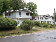 Maison à vendre à Lac-des-Plages, Outaouais, 56 - 58, Chemin du Lac-Lévesque, 14634485 - Centris