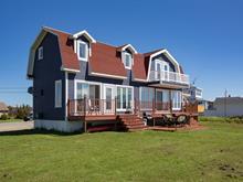 Maison à vendre à Les Îles-de-la-Madeleine, Gaspésie/Îles-de-la-Madeleine, 525, Chemin de La Martinique, 20792813 - Centris