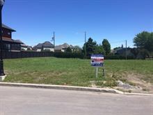 Terrain à vendre à Saint-Constant, Montérégie, 6, Rue de la Gaillarde, 20544216 - Centris