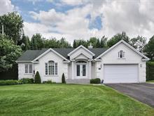 Maison à vendre à Saint-Charles-Borromée, Lanaudière, 15, Rue  Magloire-Granger, 26563185 - Centris