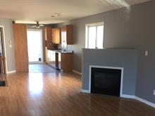 Condo / Apartment for rent in Sainte-Dorothée (Laval), Laval, 6961 - 6967, boulevard  Notre-Dame, 24396714 - Centris