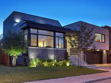 House for sale in Ahuntsic-Cartierville (Montréal), Montréal (Island), 7805, Avenue  Philippe-Rottot, 9467281 - Centris