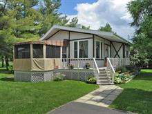 Maison à vendre à Saint-Anicet, Montérégie, 225, Montée  Cooper, 12056033 - Centris