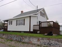 Maison à vendre à Sainte-Anne-des-Monts, Gaspésie/Îles-de-la-Madeleine, 15, 16e Rue Ouest, 20053031 - Centris