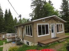 Maison à vendre à Saint-Alphonse-Rodriguez, Lanaudière, 40, Rue des Cascades, 17181449 - Centris