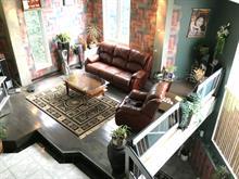 Maison à vendre à Granby, Montérégie, 195, Rue  Gemme, 20659201 - Centris