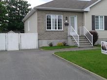 Maison à vendre à Trois-Rivières, Mauricie, 1920, Rue des Prairies, 11482903 - Centris