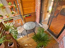 Condo for sale in Le Plateau-Mont-Royal (Montréal), Montréal (Island), 4464 - 4472, Avenue des Érables, 14145156 - Centris