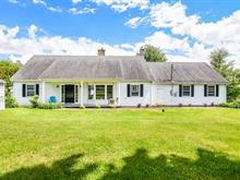 Maison à vendre à Lennoxville (Sherbrooke), Estrie, 220, Chemin  Moulton Hill, 26059905 - Centris