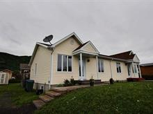Maison à vendre à Carleton-sur-Mer, Gaspésie/Îles-de-la-Madeleine, 3, Rue des Prés, app. A, 18806861 - Centris