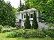 House for sale in Charlesbourg (Québec), Capitale-Nationale, 1320, Rue du Baron, 24947174 - Centris