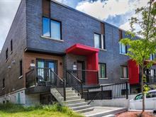 Condo for sale in Mercier/Hochelaga-Maisonneuve (Montréal), Montréal (Island), 3195, Rue  Dickson, apt. 6, 27313678 - Centris