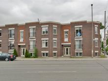 Condo à vendre à Mercier/Hochelaga-Maisonneuve (Montréal), Montréal (Île), 9104, Rue  Notre-Dame Est, app. 001, 21109966 - Centris