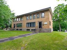 Commercial building for sale in Ahuntsic-Cartierville (Montréal), Montréal (Island), 7405 - 7415, boulevard  Gouin Ouest, 20736575 - Centris