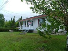 Maison à vendre à Saint-Donat, Lanaudière, 8, Chemin  Sigouin, 21774464 - Centris
