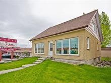 Maison à vendre à Senneterre - Ville, Abitibi-Témiscamingue, 590, 10e Avenue, 10620440 - Centris