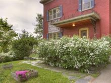 Maison à vendre à Jacques-Cartier (Sherbrooke), Estrie, 51, Rue de Vimy, 19544477 - Centris