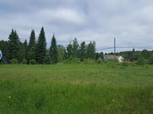 Terrain à vendre à Saint-Gabriel, Lanaudière, Rue  Sainte-Anne, 22750729 - Centris