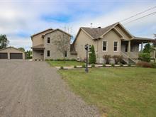 Maison à vendre à Saint-Boniface, Mauricie, 1195, Chemin du Lac, 11593020 - Centris