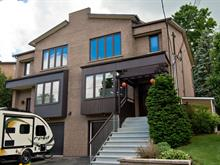 Maison à vendre à Jacques-Cartier (Sherbrooke), Estrie, 859, boulevard  Jacques-Cartier Nord, 22587795 - Centris