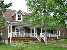 Maison à vendre à Saint-Ferréol-les-Neiges, Capitale-Nationale, 4, Rue de la Traverse, 21721858 - Centris