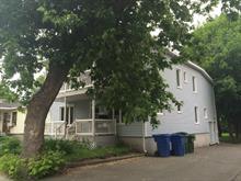 Triplex à vendre à Cowansville, Montérégie, 468 - 472, Rue  Albert, 20801803 - Centris