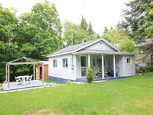 Maison à vendre à Sainte-Agathe-des-Monts, Laurentides, 1000, Chemin des Pins, 23380336 - Centris