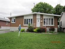 Maison à vendre à Saint-Hyacinthe, Montérégie, 2865, Rue  Monette, 27072401 - Centris