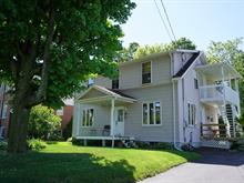 Duplex à vendre à Cowansville, Montérégie, 186 - 188, boulevard de Dieppe, 17126212 - Centris