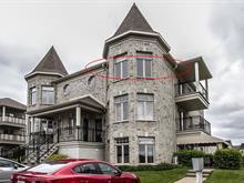Condo for sale in Les Rivières (Québec), Capitale-Nationale, 2344, boulevard  Lebourgneuf, 17914125 - Centris