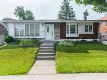 House for sale in Côte-Saint-Luc, Montréal (Island), 7922, Chemin  Wavell, 28627239 - Centris