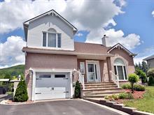 House for sale in Mont-Saint-Hilaire, Montérégie, 617, Rue  Félix-Leclerc, 21967635 - Centris