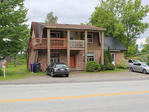 Duplex for sale in Compton, Estrie, 6925 - 6927, Route  Louis-S.-Saint-Laurent, 11538701 - Centris
