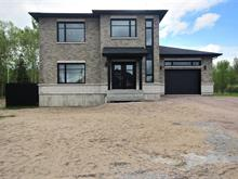 Maison à vendre à Baie-Comeau, Côte-Nord, 300, Rue des Nénuphars, 12057680 - Centris