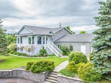 House for sale in Lac-Simon, Outaouais, 368, 4e Rang Sud, 10655643 - Centris