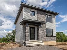 Maison à vendre à Beauport (Québec), Capitale-Nationale, 750, Rue  Louise-Tessier, 17272353 - Centris