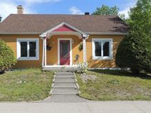 Maison à vendre à Ville-Marie, Abitibi-Témiscamingue, 18, Rue  Saint-André, 15599148 - Centris