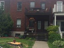Condo / Appartement à louer à Côte-des-Neiges/Notre-Dame-de-Grâce (Montréal), Montréal (Île), 5212, Avenue  Earnscliffe, 17665416 - Centris